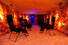 salt-therapy-room-salt-caves-4-v2