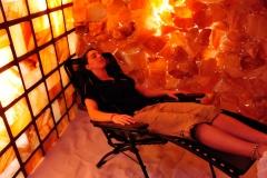salt-therapy-room-salt-caves-5